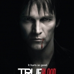 true_blood_2008_222_poster.jpg