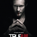 true_blood_ver23_xlg.jpg