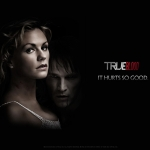true-blood-014-1.jpg
