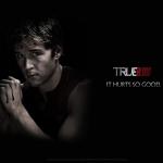 True-Blood-true-blood-6720893-1024-768.jpg