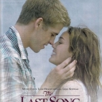 the_last_song_poster2.jpg