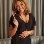 Ink It Pink         Miley.jpg