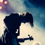 Mikey_Way--large-msg-121577410855.jpg