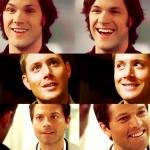 Jared&Misha&Jensen.jpg