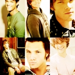 Jared34.jpg