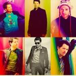 Misha1.jpg