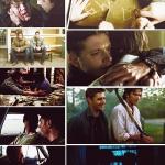 Jensen&Jared40.jpg