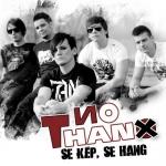2010 no thanx.jpg