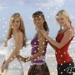 3 lány