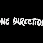 One_Direction_-_One_Thing_28Acoustic_Video29_mp4_000185760.jpg