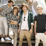 Poster_LP_ONE_DIRECTION_airstream.jpg