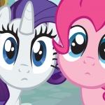Pinkie-pie-and-rarity-staring.jpg