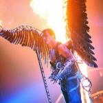Brennen Engel