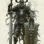 Dark_Knight_by_kerembeyit.jpg