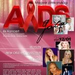 AIDS_gala_A3_resize.jpg