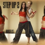 step_up_2_001.jpg
