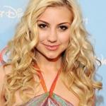 Chelsea_Staub_Hairstyles1278395103.jpg