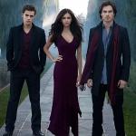 vampire-diaries-new-pic-a1.jpg