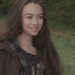 bree-tanner-twilight-series-12771070-1210-700.jpg