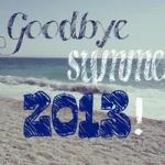 GoodBye Summer! :( - Hiányozni fogsz! :(