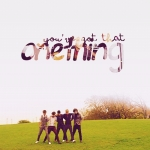 one thing ♥.jpg