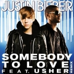 Justin-Bieber-Somebody-To-Love-Usher.jpg