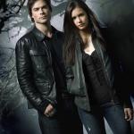 damon-salvatore-elena-gilbert-the-vampire-diaries-10252540-800-1061.jpg