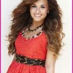 Demteria Devonne Lovato *--*