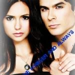 Damon.Elena!!!.jpg