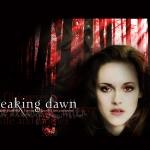 Breaking_Dawn.jpg