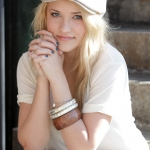 EmilyOsment_private_photo_session_05.jpg