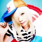 bou_chan_ID_by_Bou_San.jpg