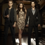 vampire-diaries-season-2-promotional-photo-2.jpg