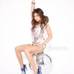 Ashley-Tisdale-Sugar-Magazine-photoshoot-2009-part-3-ashley-tisdale-8080810-533-800.jpg