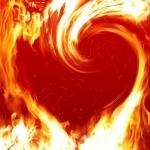 égő szív.jpg