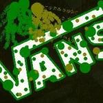 vans_logo.jpg