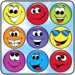 smiley-face-dots_lg.jpg
