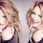 Blake Lively♥