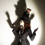 Helena-Bonham-Carter-001.jpg