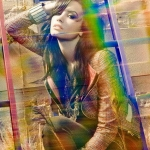 104239,xcitefun-demi-lovato-album-photo-shoot-2.jpg