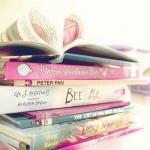 books ♥