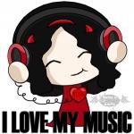 I_love_my_MUSIC_by_dlk_elcr.jpg