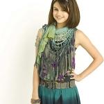 Selena Gomez - New Wizards of Waverly Place promoshoot.jpg