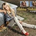 Ashley-ashley-tisdale-1628156-1024-768.jpg