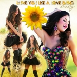 love-you-like-a-love-song-selena-gomez-22964243-500-500.jpg