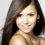 Nina-Dobrev-nina-dobrev-8213695-1024-768.jpg