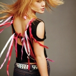 Hilary-Duff-uc01.jpg