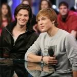 MTV+TRL+Presents+William+Moseley+Ben+Barnes+AT6C6Tt2Zzrl.jpg