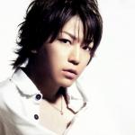 ♥♥Kamenashi Kazuya♥♥