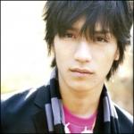 ♥Nishikido Ryo♥
